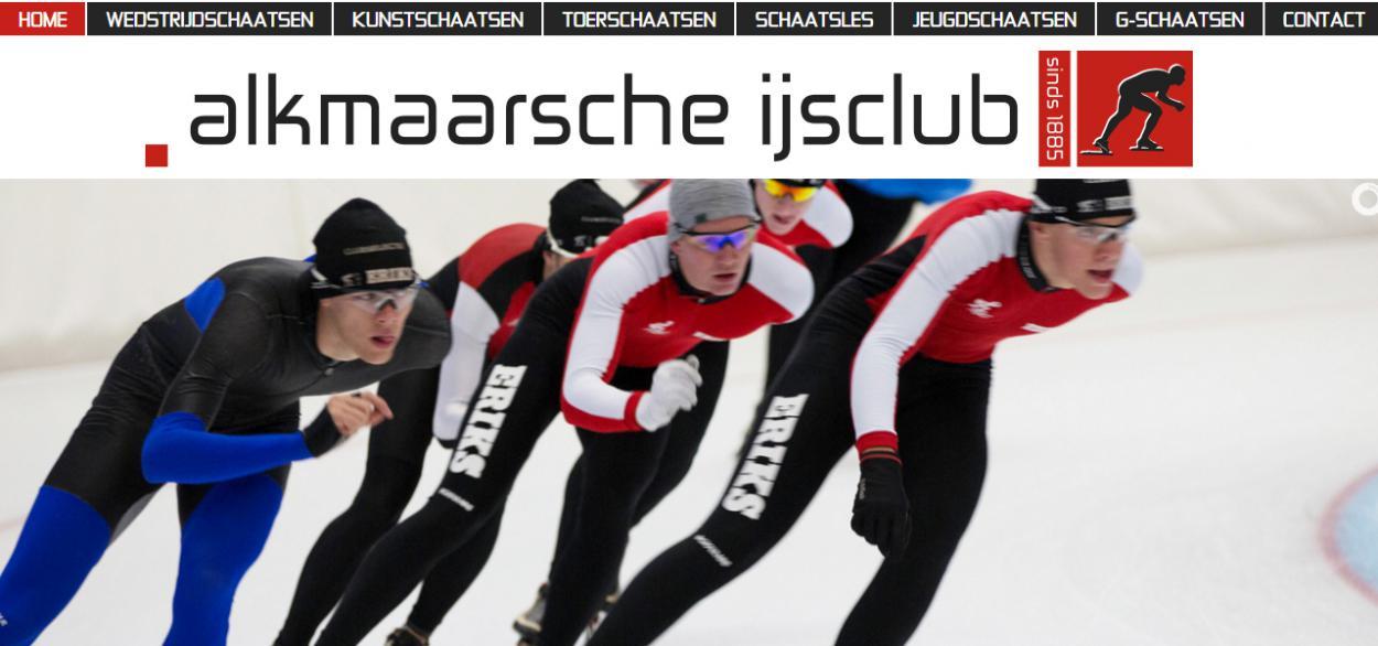 Alkmaarsche IJsclub